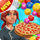 Bubble Chef: New popping bubble games adventure!