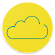 Download Weather app 2019 free For PC Windows and Mac