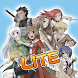 Adventure Bar Story LITE - Androidアプリ