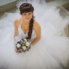 Wedding photographer Liana Khmelnikova (li89). Photo of 27.04.2015