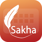 Easy Typing Sakha Keyboard Fonts And Themes