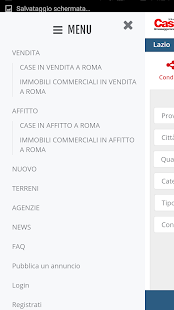 Il Messaggero Casa- screenshot thumbnail