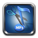 Ultimate Audio Cutter PRO icon