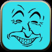 Nepali Jokes and Sms