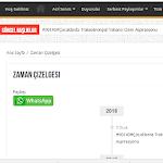 Taburcu.NET Icon
