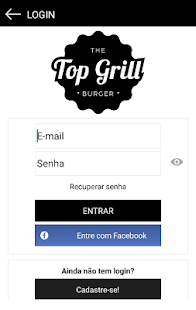 Top Grill - náhled