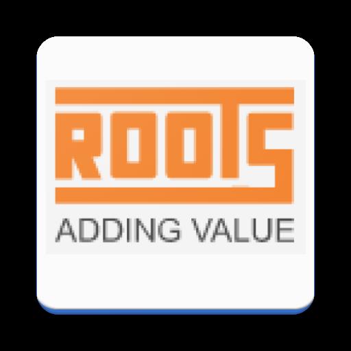 Roots Multiclean Ltd