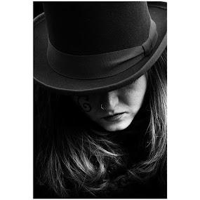 by Pam Blackstone - Black & White Portraits & People ( bnw_hub, blackandwhite, noirphoto, stockimo, mobileartistry, bpa_graphics, ma_creative, ma_portrait, loves_faces, loves_portraits, edits_of_our_world, all_superrealism, whostagram, fx_hdr, own_acc, pf_arts, you_nique_edits, editallstarz, iphoneographyart, loves_edits, ace_editing, unitedbyedit, mybest_digitalimaging, super_photoeditz, rsa_graphics, wow_magix, wow_graphix, enigmaticsaa, bipolaroid_asylum, bpa_darkart, , #GARYFONGDRAMATICLIGHT, #WTFBOBDAVIS )