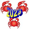 Bau cua Tet 2023 icon