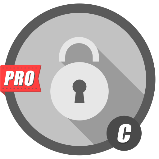C Locker Pro APK Cracked Download