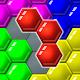 Hexa Classic Puzzle Download on Windows