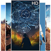 Tải HD PUBG Wallpapers miễn phí