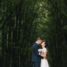 Wedding photographer Syuzanna Meshkova (suse). Photo of 08.08.2016
