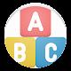 Learn Kids Alphabet APK