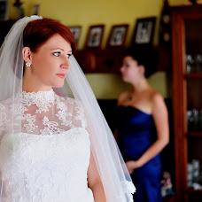 Wedding photographer Elena Feli (lella). Photo of 16.07.2015