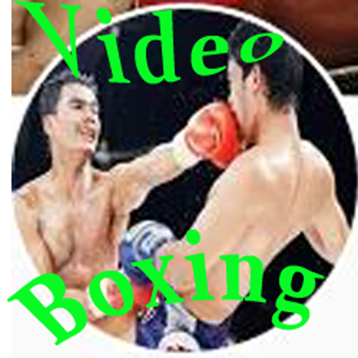 World Boxing | Boxing Videos