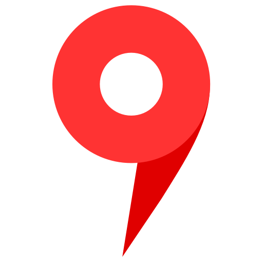Yandex Haritalar – Türkiye Haritası ve Yol Tarifi APK