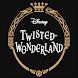 ディズニー ツイステッドワンダーランド - Androidアプリ