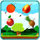Download Fruit Archery For PC Windows and Mac