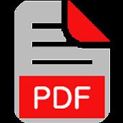 PDF Viewer APK