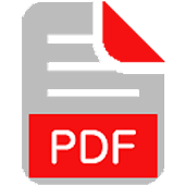 PDF Viewer Android APK Download Free By Unknown Developer