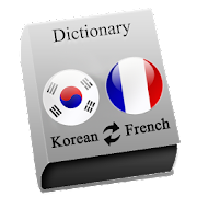 Korean - French