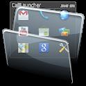 CallLauncher icon