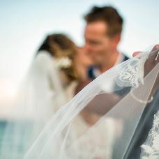 Wedding photographer Federico Salmeron (FedericoSalmero). Photo of 08.05.2016