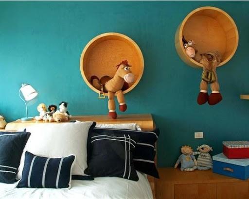壁の装飾のアイデア 玩生活App免費 玩APPs