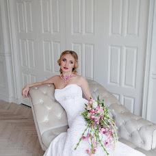 Wedding photographer Valentina Gaydukova (photogell). Photo of 31.05.2016