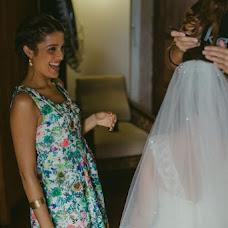 Wedding photographer Eduardo Monzón (eduardomonzon). Photo of 07.10.2016