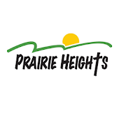 Bismarck Prairie Heights