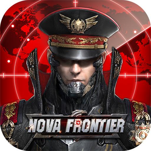 Nova Frontier
