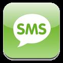 GroupSMS-그룹/단체문자 티안나게 보내기 icon
