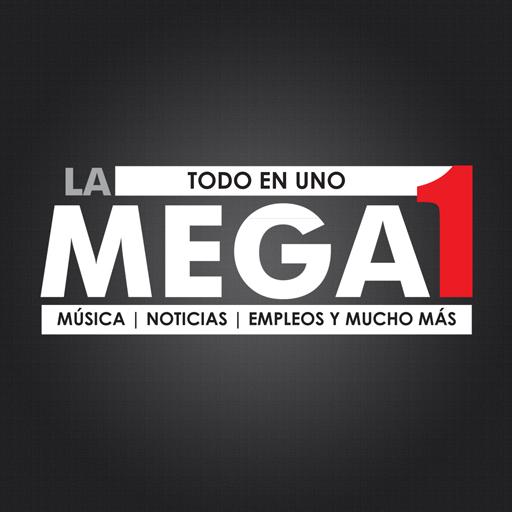 Baixar LA MEGA 1 para Android