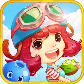 Tải Game Joy Planet SEA