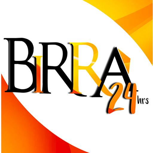 Birra24