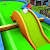 Mini Golf Rivals - Cartoon Forest file APK for Gaming PC/PS3/PS4 Smart TV