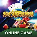 Online SCR-888