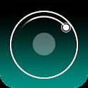 Orbit Jumper icon