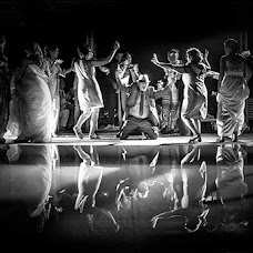 Wedding photographer Alessandro Colle (alessandrocolle). Photo of 21.06.2017