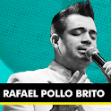 Rafael Pollo Brito icon