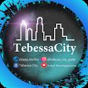 Tébessa City Guide icon