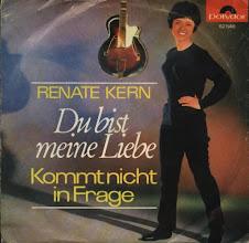 Photo: 1965 - Du bist meine Liebe