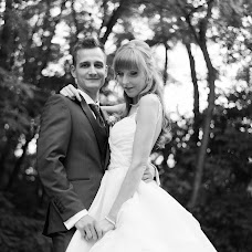 Wedding photographer Rafael Orczy (rafaelorczy). Photo of 19.06.2018