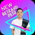 Full Album Betrand Peto Offline icon