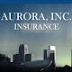 Aurora, Inc. (app)