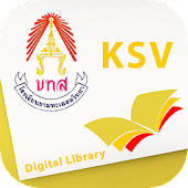 KSV Digital Library