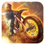 Trials Wipeout 2017 Icon