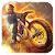 Dirt Bike Wipeout 20  file APK for Gaming PC/PS3/PS4 Smart TV